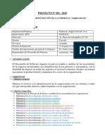 Proyecto de Desarrollo de Software 2020.pdf