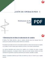 Unidad 2 - 03PL - Formulación PL Dieta