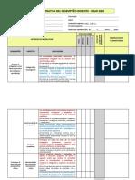 ESCALA VALORATIVA DEL DESEMPEÑO DOCENTE 2020 (1)