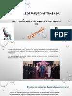 Análisis de puesto de trabajo_final.pptx