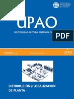 Localizacion_y_distribucion_1