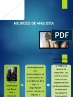 neurosis-de-angustia-160612195204.pdf
