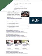 negligência imprudência e imperícia nos primeiros socorros - Pesquisa Google