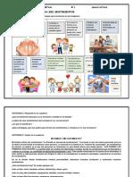 PRIMERA GUIA DE ETICA  GRADO OCTAVO.pdf