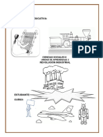 SOCIAL 8°-2P(1).pdf
