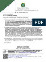 SEI_PF - 11720494 - Despacho