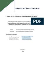 Grupo_7_Presentacion _Sesion_8.pdf