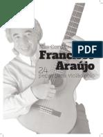 Araujo_àlbum 24 Peças.pdf