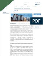 Conheça o Programa - prefeitura.rio.pdf
