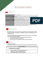 Tarea Académica 2 Estrategias (TA2) 2020-1 (1)