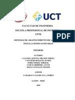 ACT 04.pdf