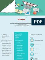 [EDUCBA] Finance Analyst Courses.pdf