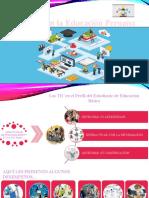 Producto_Final_ JANET VICTORIA FUENTES RAMIREZ (2).pptx