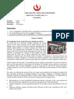 PC2 2020-1 AD182 Calimod (1)