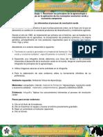 Evidencia_Infografia_Aplicar_conocimientos_inherentes_al_proceso_de_revolucion_verde