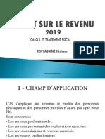 Impot-sur-le-Revenu-www.economie-gestion.com_.pdf