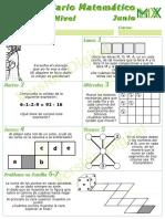 camilo.pdf