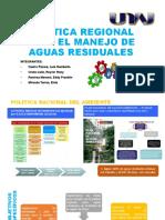 POLITICA REGIONAL PARA AGUAS RESIDUALES.pdf