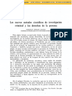 Dialnet-LosNuevosMetodosCientificosDeInvestigacionCriminal-2769589.pdf