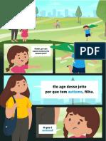historia-social-oq-e-autismo-mae - Copiar