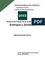 TFGF-Entropía-y-Simetría-definitivo_MGG