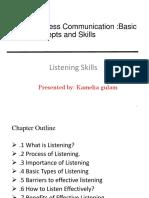Chapter 5 Listening Skills  .pdf