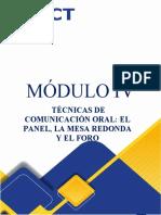 MÓDULO SESIÓN 4 (1).docx