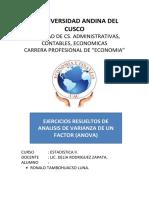 EJERCICIOS RESUELTOS DE ANALISIS DE VARIANZA DE UN FACTOR (ANOVA).docx