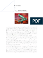 LA EDAD MEDIA[8648]fv