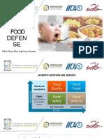 FOOD-SAFETY-FOOD-DEFENSE-Ing-Cesar-Suarez-convertido