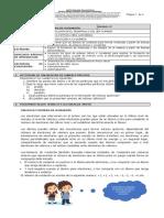 valenciaestado_de_oxidacion_de_los_elementos.docx