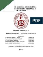 EJERCICIO SEMANA 3 - CORDOVA, HUARICACHA, LOPEZ, NEIRA, QUIN.docx