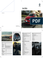 ficha_tecnica_gol_2016 (1).pdf