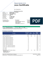 compliance-report-20140210_113943_778