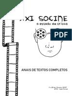 2017 O gesto químico - uma subversão da forma no cinema Anais Socine 2017