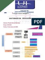 PINEDA_GARCIA_ACT1.pdf