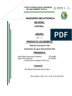PID Proyecto Final.pdf