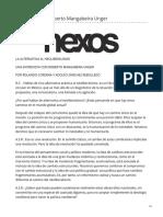 nexos.com.mx-Entrevista con Roberto Mangabeira Unger