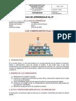 EL COMERCIO 2