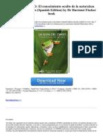 la-gua-del-dmso-el-conocimiento-oculto-de-la-naturaleza-para-la-sanacinenes-spanish-edition.pdf
