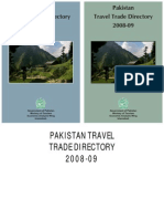 Trade Directory