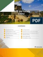 perfil_de_china_final
