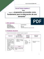 GUIA DE PRODUCTO ACADEMICO 2 (1)