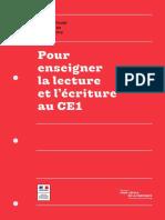 Livre_Lecture-ecriture_2019_CE1_web_1173175