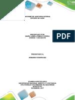 UNAD estudio de caso2.pdf