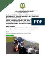 1GUÍA DE MATEMATICAS-UNDECIMO-segundo_periodo.pdf
