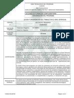 Informe Programa de Formación Complementaria (23).pdf