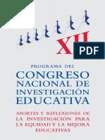 Mexico 2013 Congreso_invest_Educativa.pdf