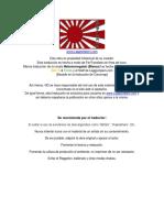 nekomonogatari shiro [español] 1-66.pdf