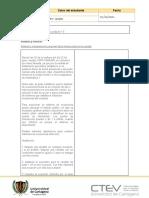 Protocolo 4 Grupal Matematica